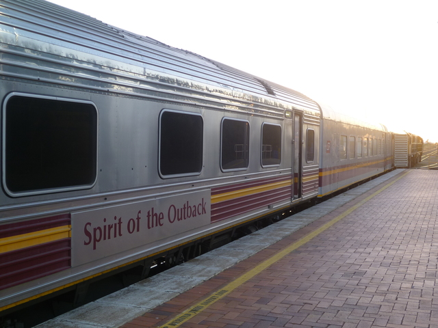 the-spirit-of-the-outback-train