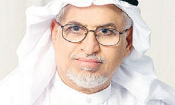 Abdul Rahman Al-Zamil
