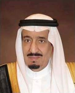 Crown Prince Salman bin Abdulaziz