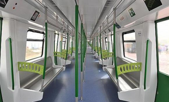 Dammam, Qatif to have metros