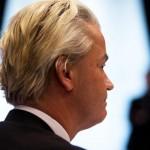 Dutch envoy set for key Riyadh talks