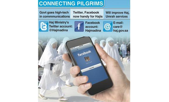 connecting pilgrims_web