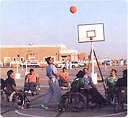ksa_image_basketball_med