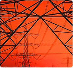 ksa_image_powerlines_med