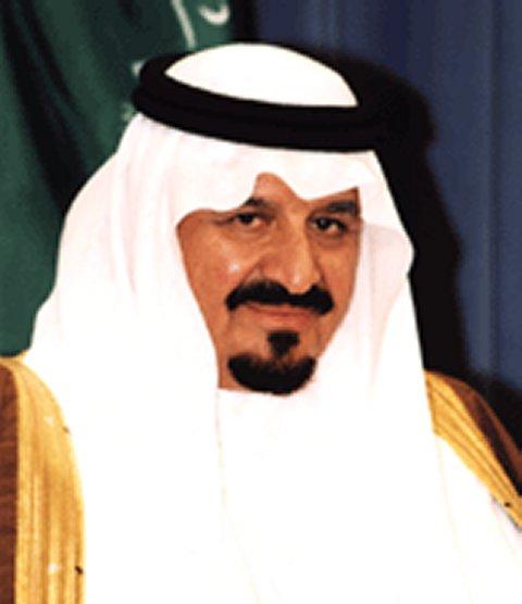 prince-sultan_3