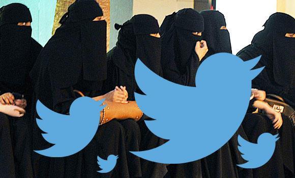 women_twitter