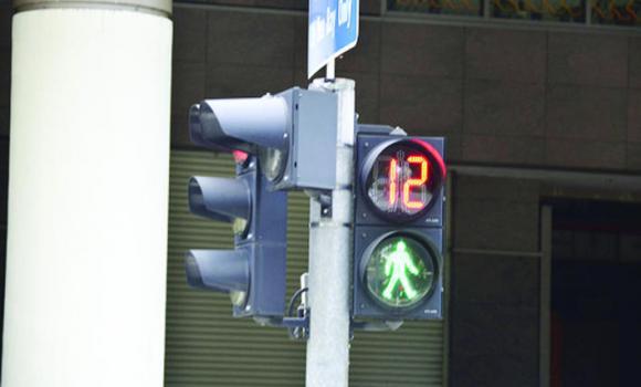 Digital timers In Jeddah