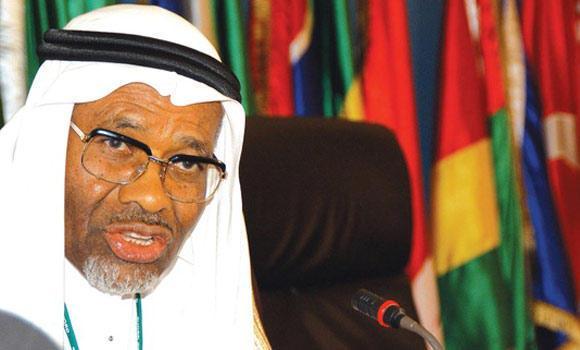 Ahmed Mohammed Ali