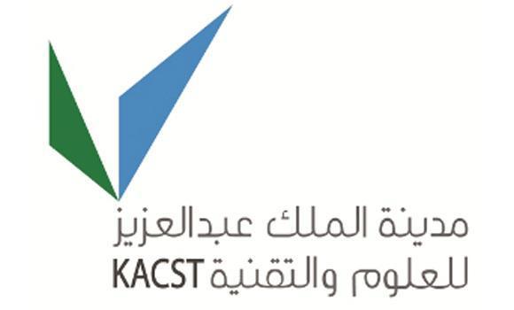 KACST-logo