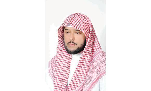 Mansour Al-Sumaih