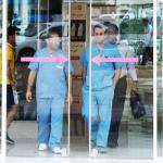 Two deaths bring MERS toll to 189