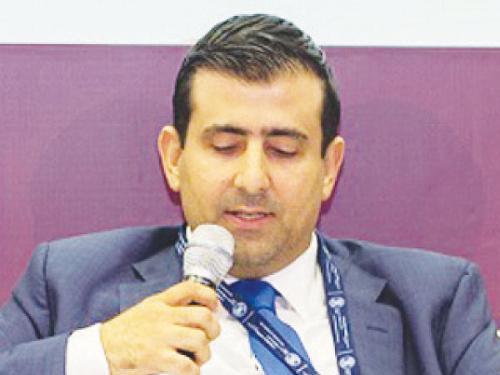 Samer Choucair