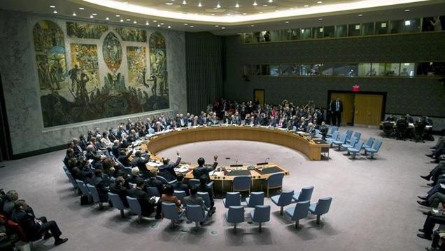 Saudi-Arabia-rejects-UN-seat-636x360