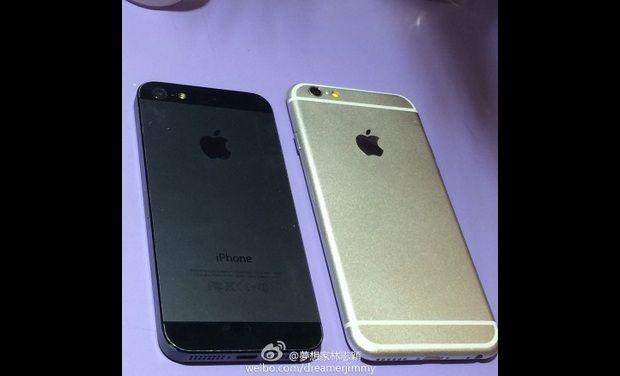 iPhone leak (1)_1