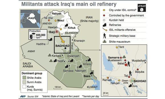 iraq oil_web