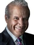 Abdulrahman al-Rashed