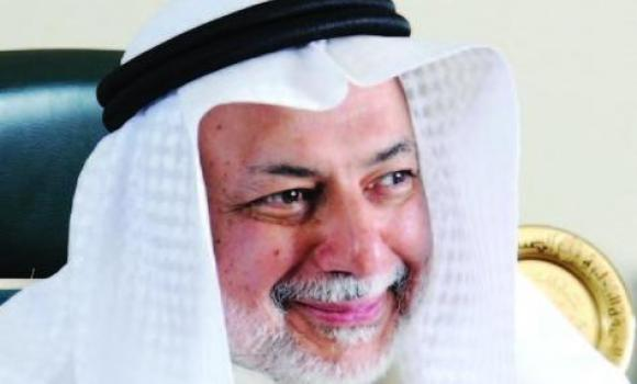 Abdulraouf Mannaa