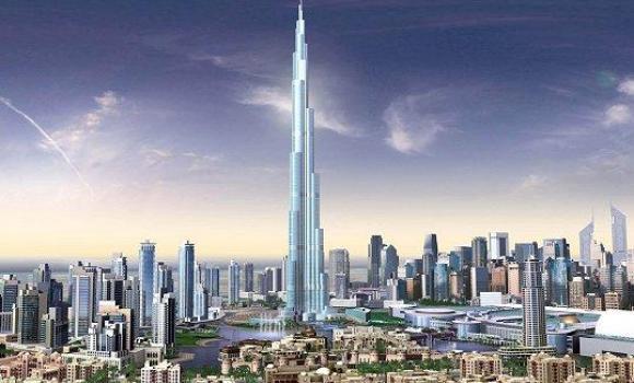 dubai_Burj_Dubai2
