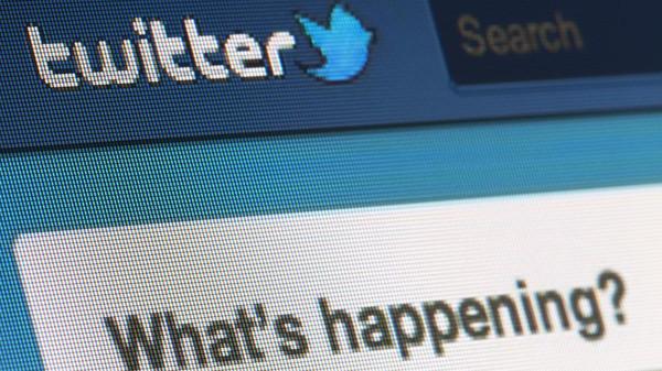 "Possible nuclear leak in the region ... "" read one tweet sent by the hackers."