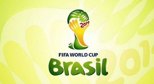 world-cup-2014-655x360