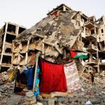Emergency OIC meet to focus on Israeli brutality