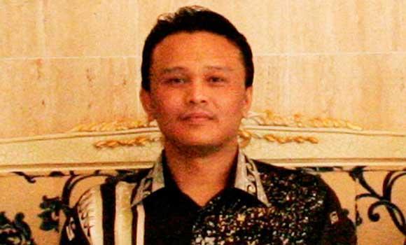 Alauddin Mohd. Nor