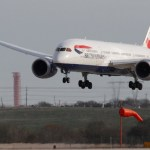 For $10, British Airways Lets You Hold Airfare for 72 Hours