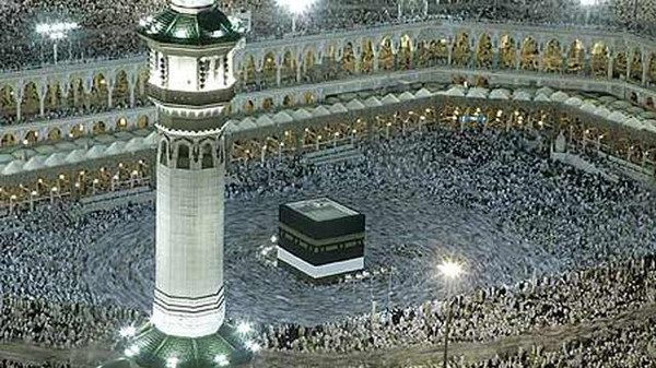 Nearly 80 percent of Umrah pilgrims have already left Makkah and the remainder are preparing to leave on schedule.