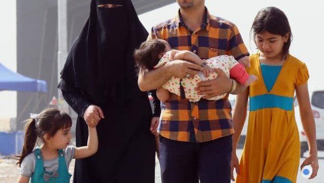 Indian In Libya