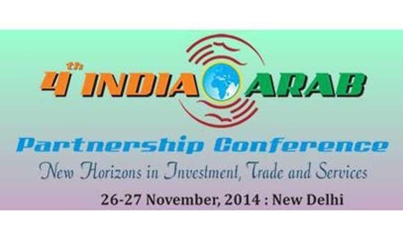 Indo-arab-conf