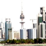 Kuwait revokes more citizenships citing state security