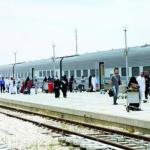 Railway expansion to link Jazan, Asir and Najran