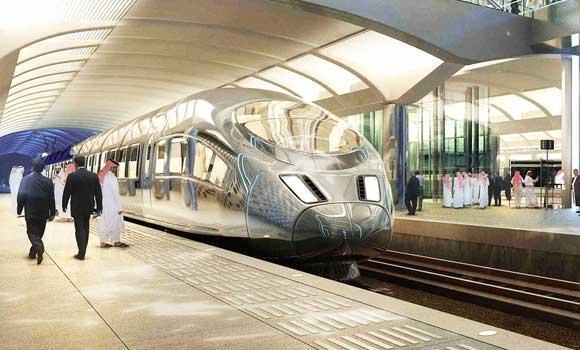 Saudi-Railway-02