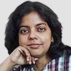 Seema Sengupta