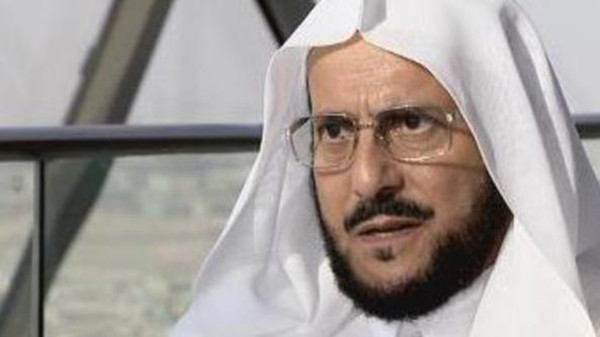 Sheikh Abdullatif Al-Asheikh say that the Haia is a moderate body that follows the path of moderation to bring justice to people and make them feel safe and secure.
