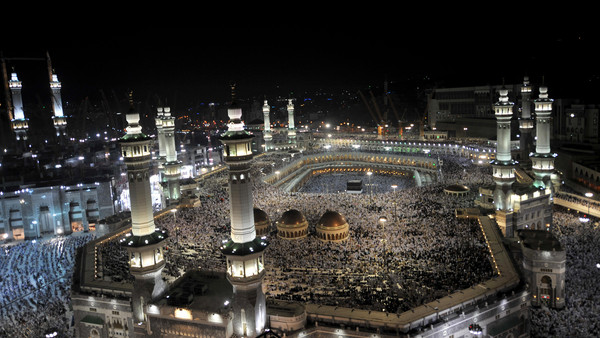 Ministry Assistant UnderThe Ministry of Hajj has called the just-concluded Umrah season an operational success that attracted over six million pilgrims, Saudi Press Agency reported.