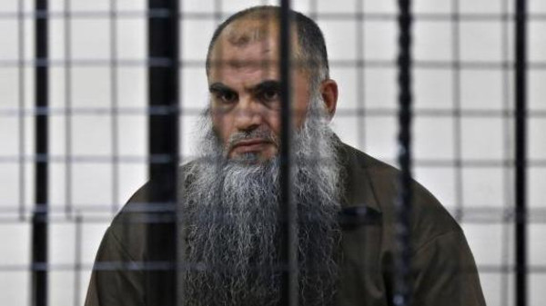 Abu Qatada was deported from Britain to Jordan in July 2013, after a 10-year legal battle, to face two separate trials.