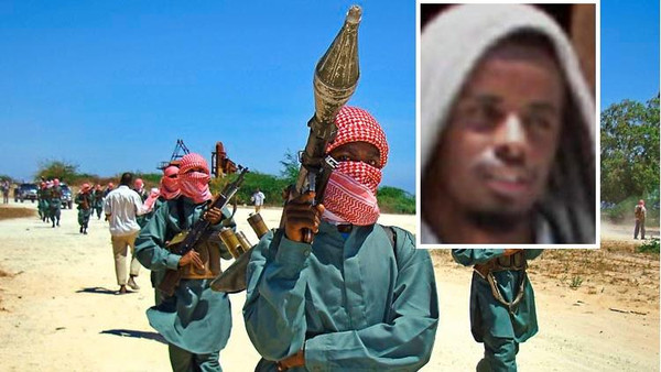 Ahmed Abdi Godane's death 'is quite a heavy blow' to Somalian branch of Al-Qaeda: expert.