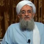 Pakistani Taliban faction welcomes new al-Qaeda branch