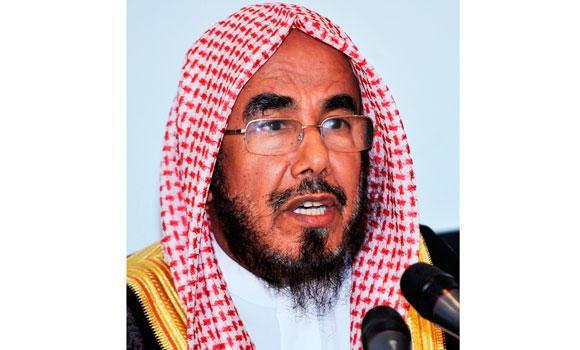 Sheikh-Abdullah-Al-Mutlaq.