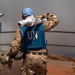 Doubts over release of captive U.N. peacekeepers