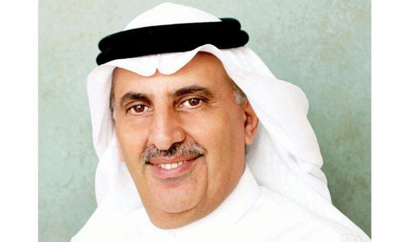 Abduldwahab Al-Sadoun