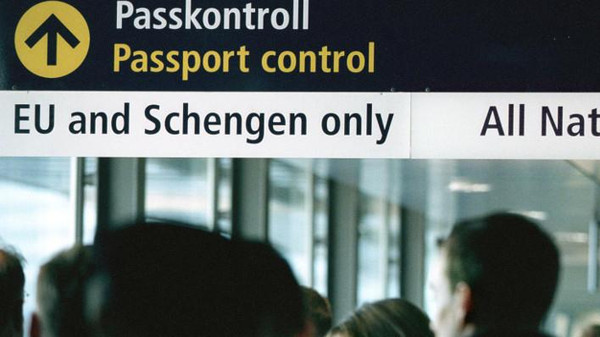 Germany on Friday announced new measures to prevent its citizens from travelling to join the jihadist cause in Iraq and Syria, including confiscating their identity papers.