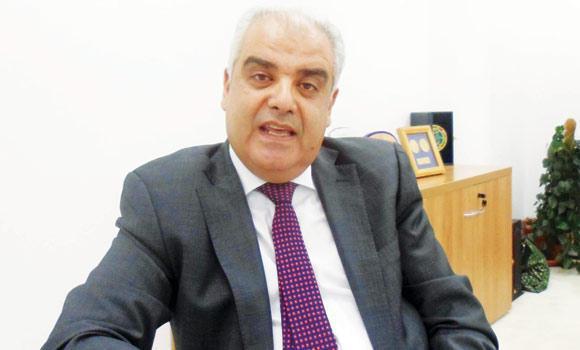Ibrahim Jawdat El-Ziq