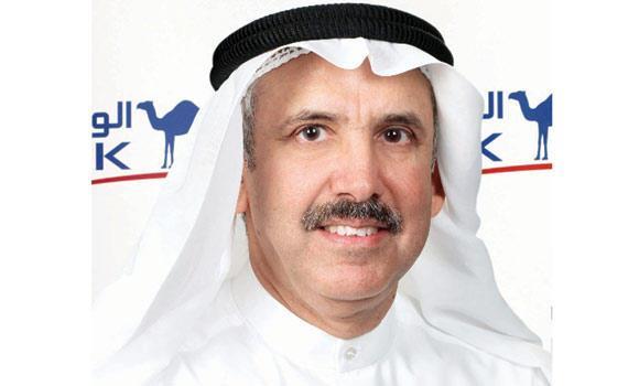 Nasser Al-Sayer