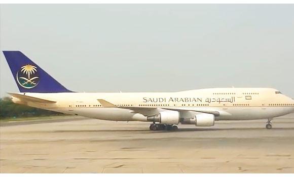 Saudi-flight-SV723