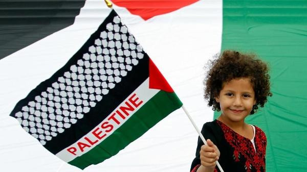 Sweden officially recognized the Palestinian state on Thursday becoming the first major European country to do so.