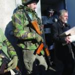 Ukraine readies to vote under shadow of war