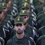 Hezbollah recruits non-Shiites for ISIS fight