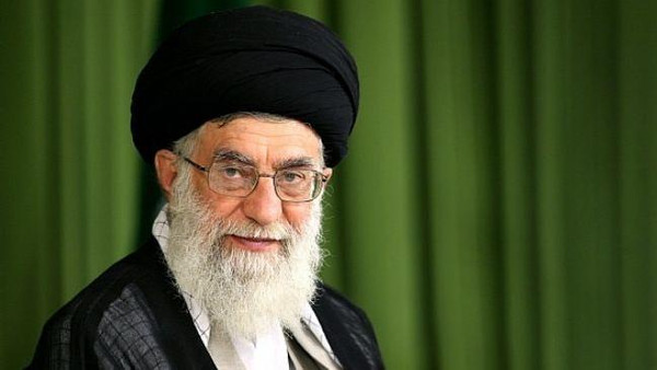 Obama's recent letter to Khamenei described a shared interest between the U.S. and Iran in fighting ISIS militants and stressed that any cooperation on that would be largely contingent on Iran agreeing to the nuclear deal.